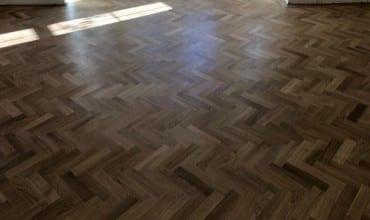 Parquet-Flooring-Installation