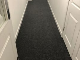 CommercialCarpet
